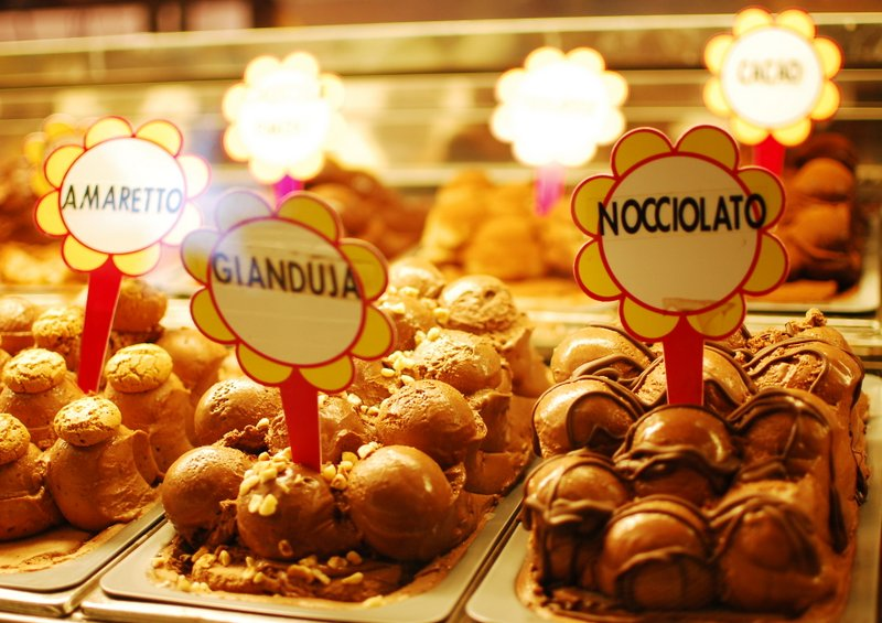 Where to Eat France