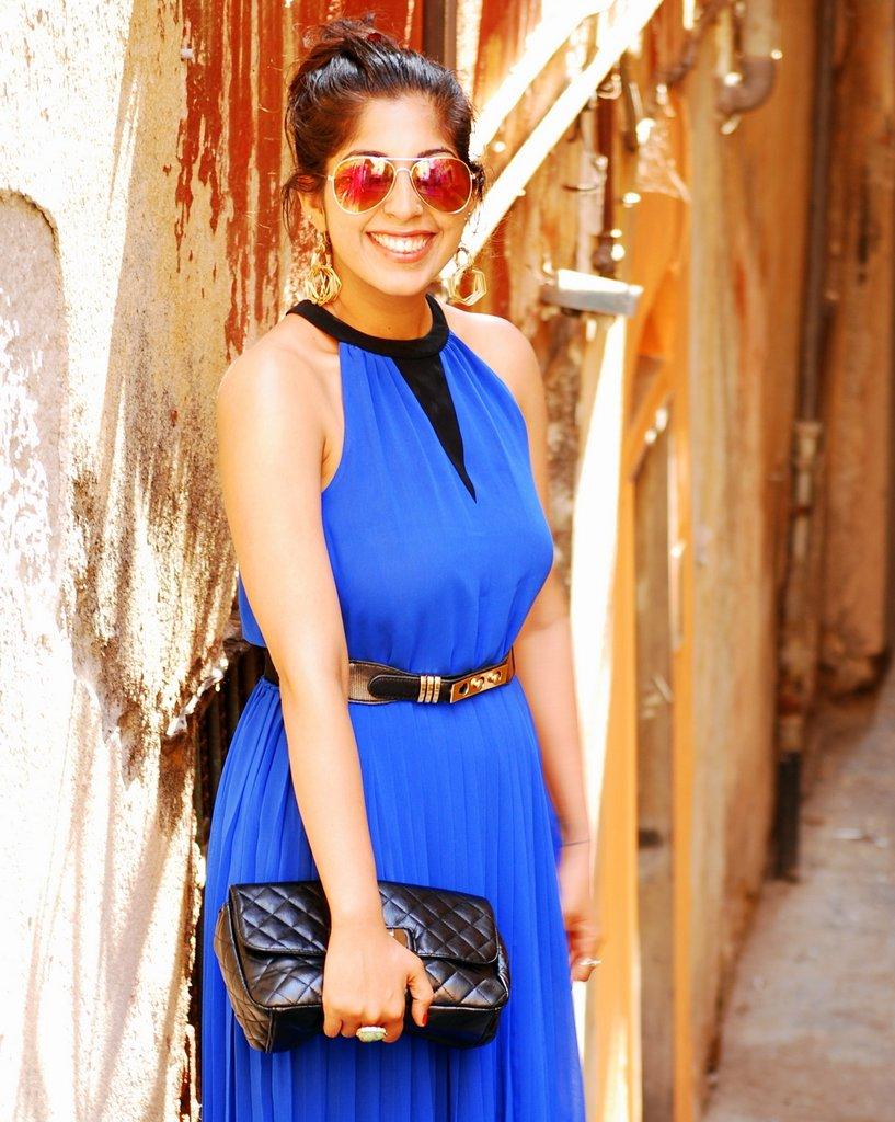 Italy fashion
