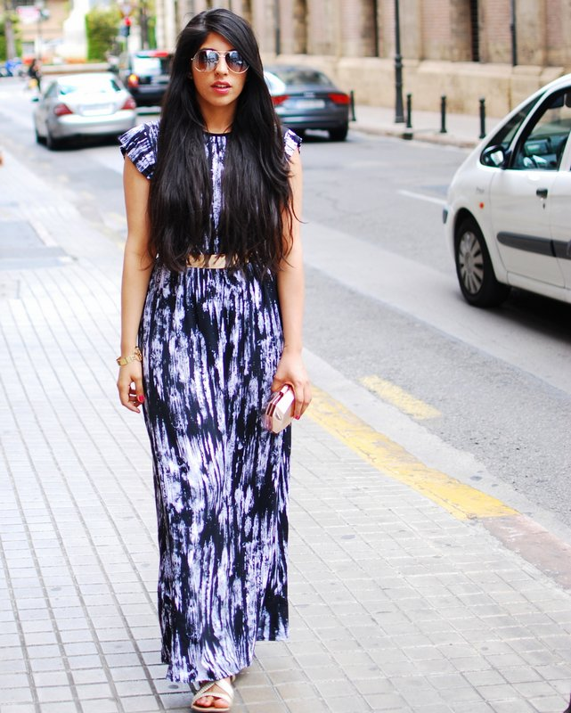 spain fashion what to wear