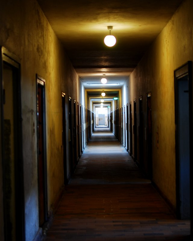Munich Day Trip Ideas Dachau Concentration Camp