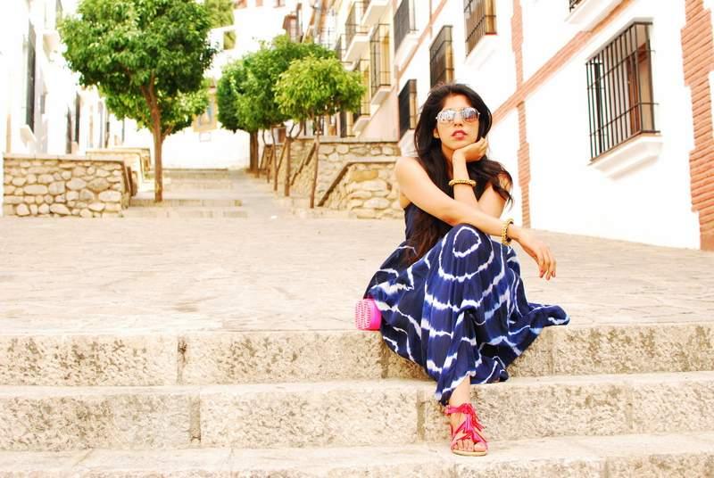 El Torcal de Antequera Malaga Day trip 3 5
