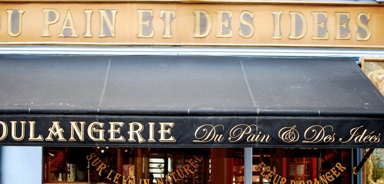 Paris Best Cheap Eats