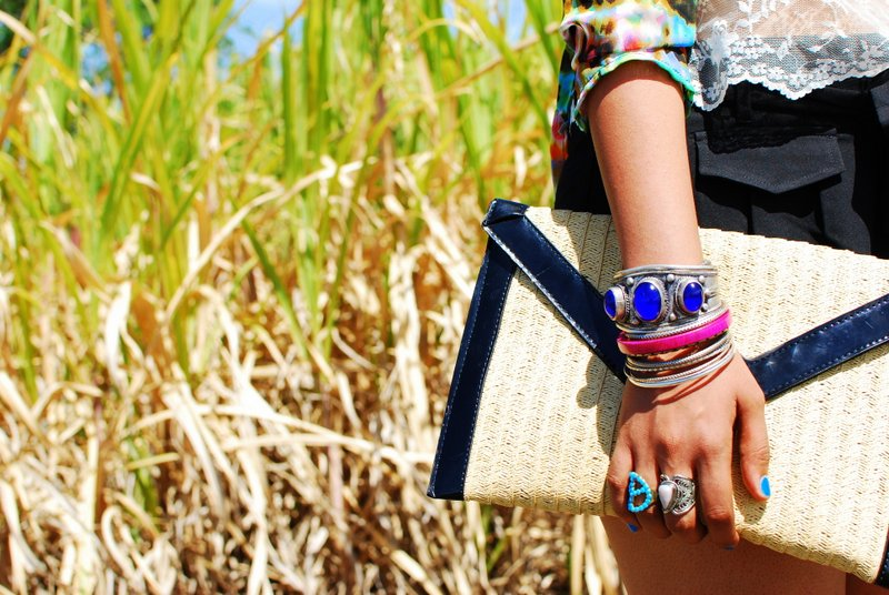 what to pack for mauritius Bohemian Fashion