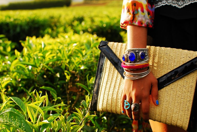 what to pack for mauritius bohemian