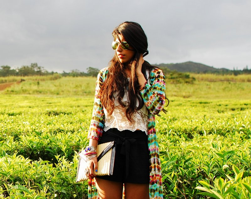 what to pack for mauritius summer fashion 2