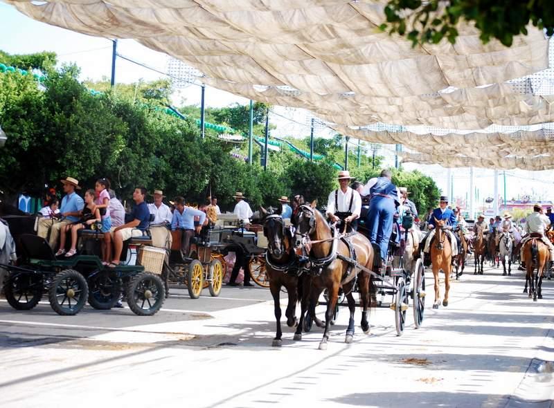 Offbeat Spain Malaga itinerary