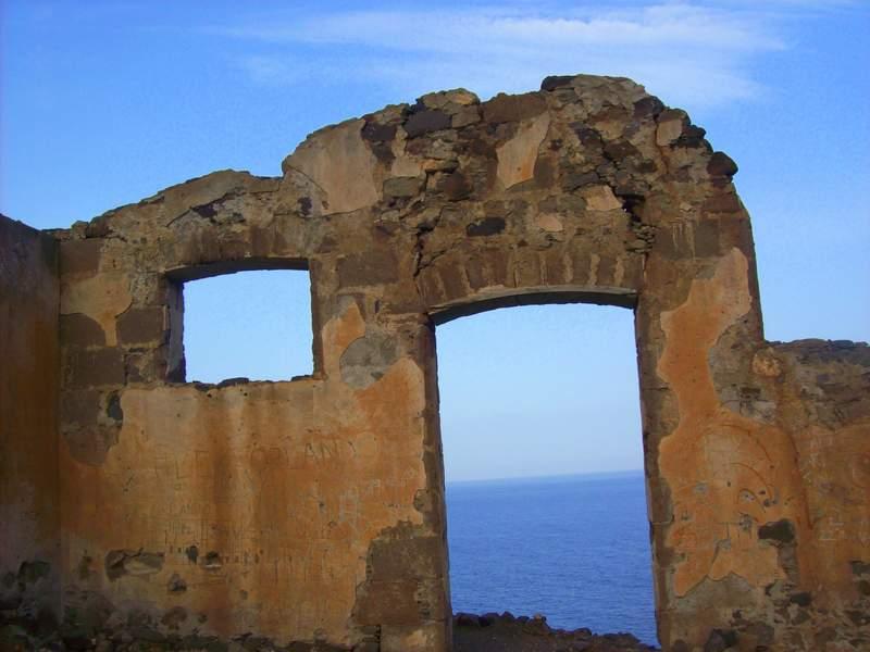 GuiGui Gran Canaria