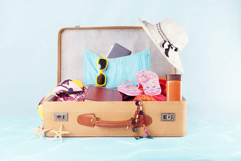 Planning your Summer Abroad