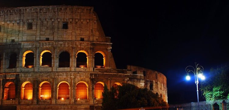 Planning Your Visit to the Colosseum