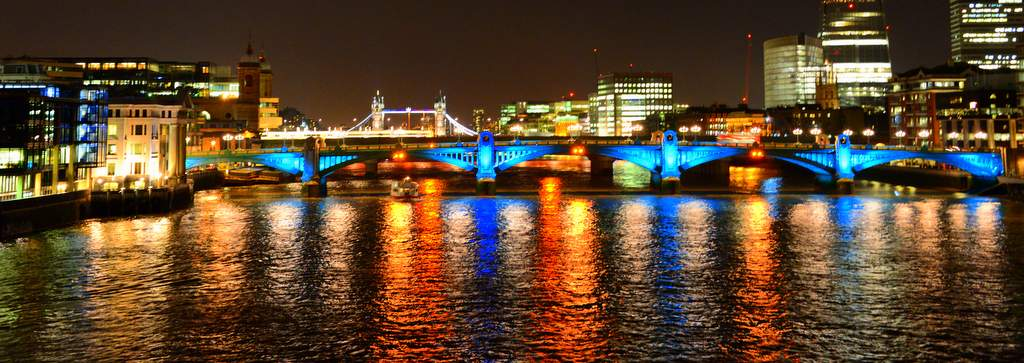 Offbeat London - Top 5 Alternative Things To Do In London