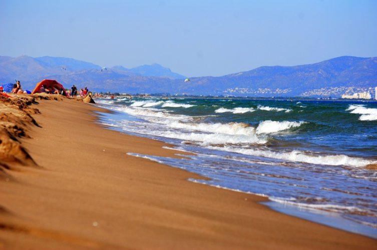 Spain Road Trip Costa Brava