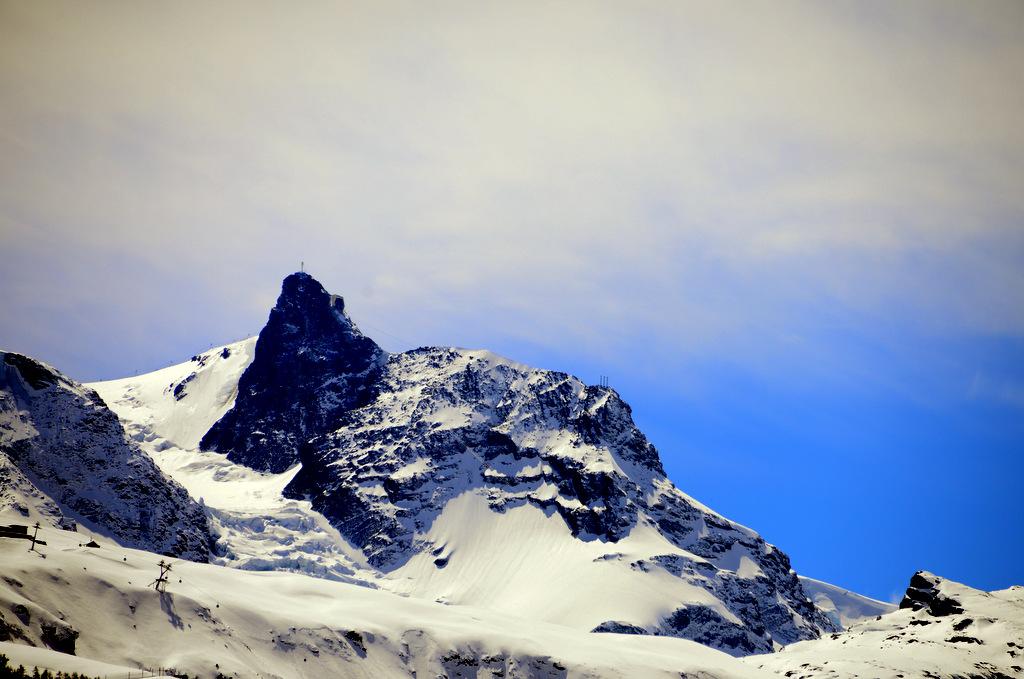Visit zermatt matterhorn