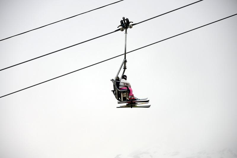 Visit zermatt snow