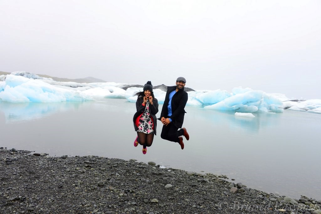 Iceland-road-trip-jokulsarlon