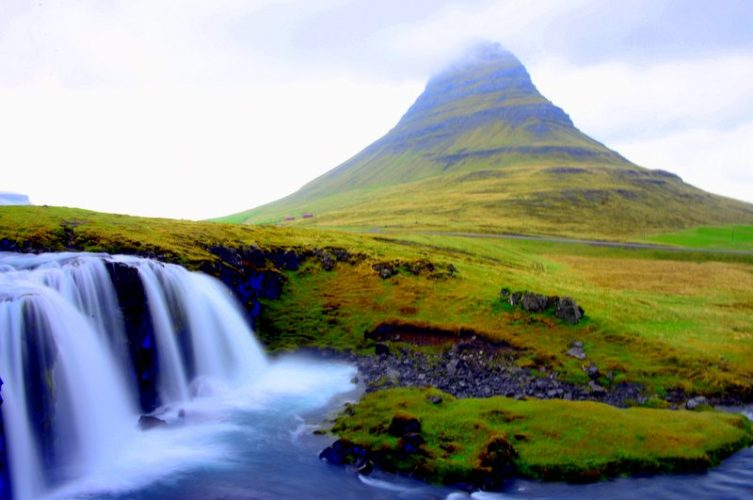 roadtrip in iceland cost