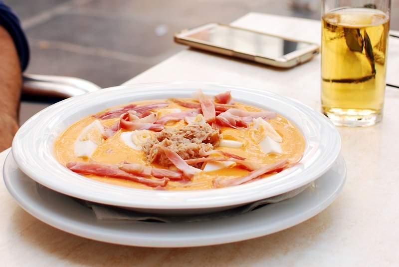 Cheap-eats-Spain-2