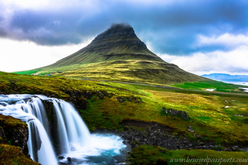 Reasons To Visit Iceland-
