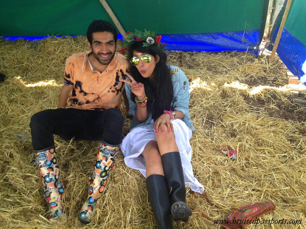 guide to packing for a music festival kimonosguide to packing for a music festival wellies