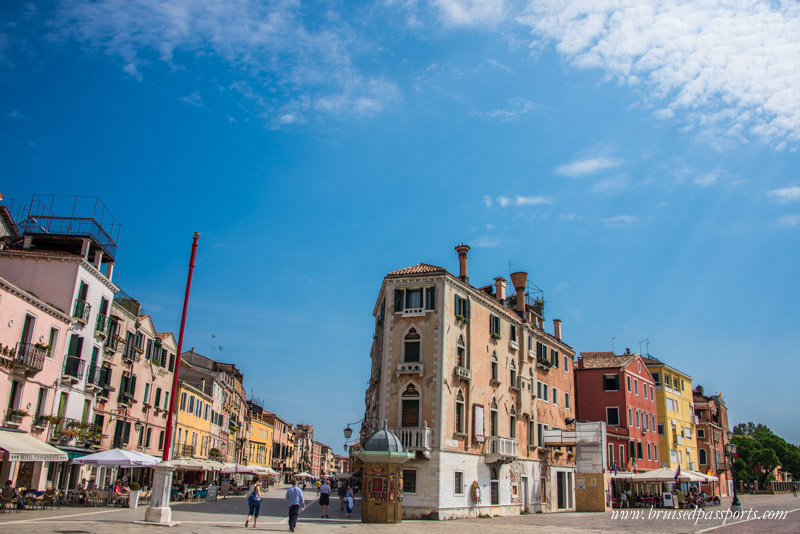 offbeat-things-to-do-in-venice-castello