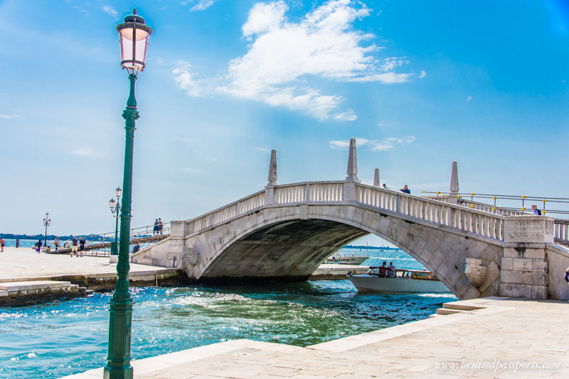 offbeat things to do in venice castello