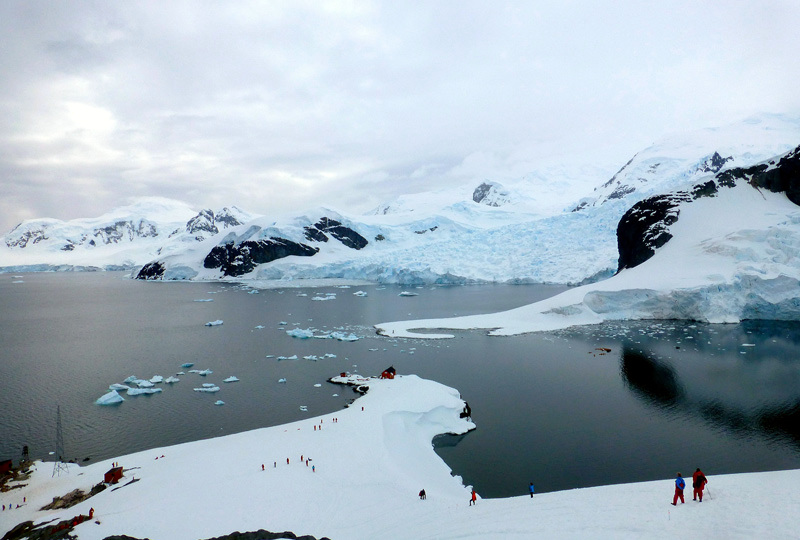 things-to-do-in-antarctica-14
