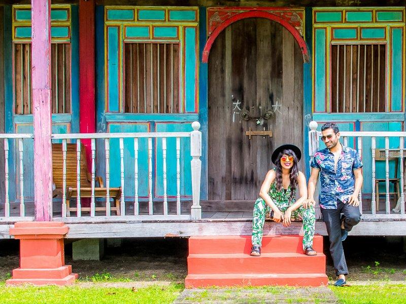 Malaysia-travel-fashion