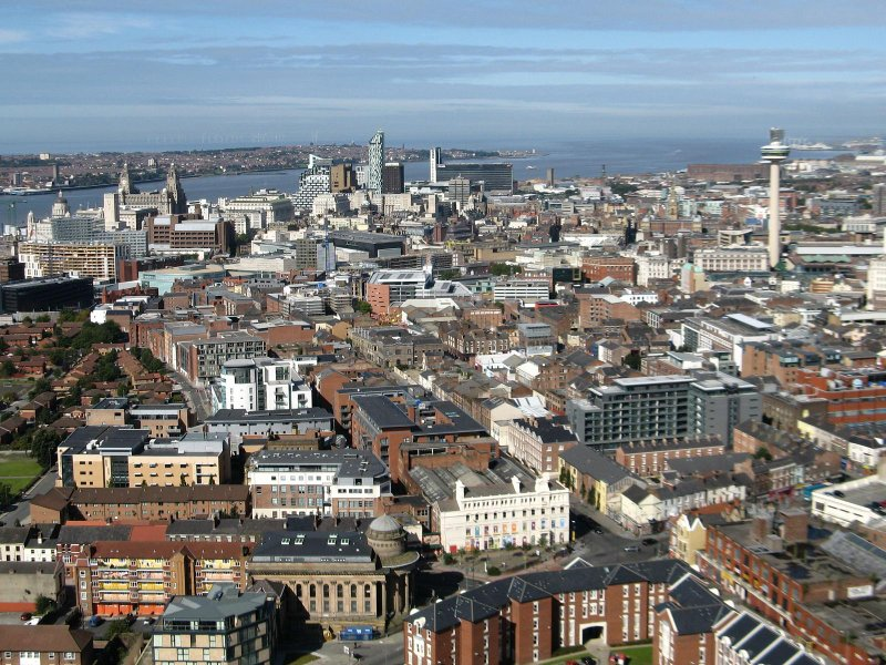 1-Liverpool_city_centre