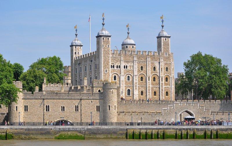 London - Wikipedia