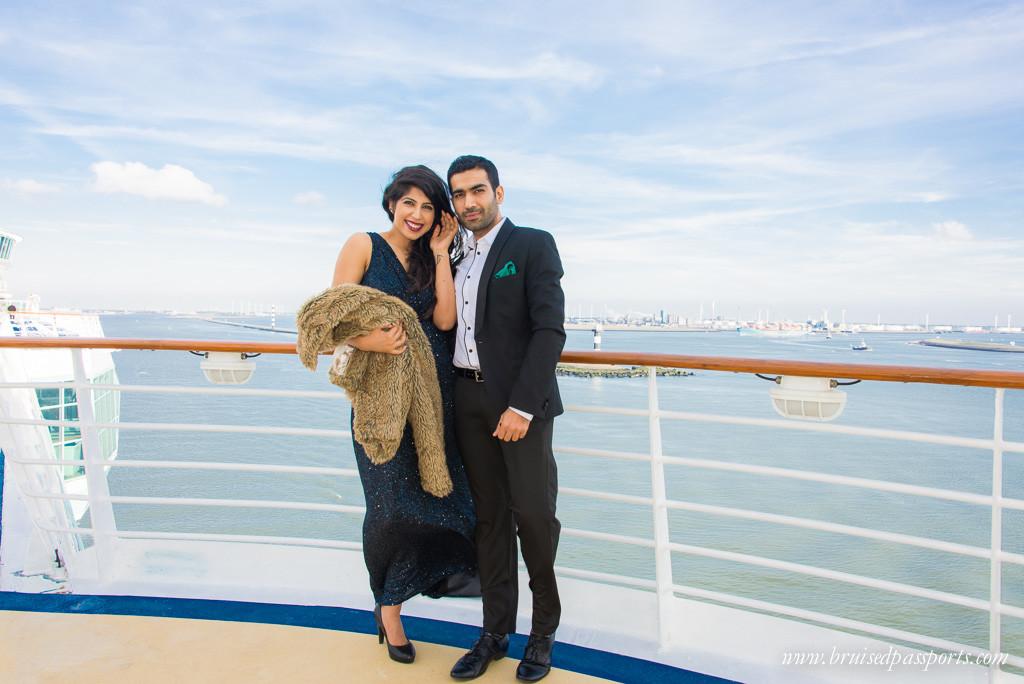 Royal Caribbean Explorer Of The Seas Review_-35