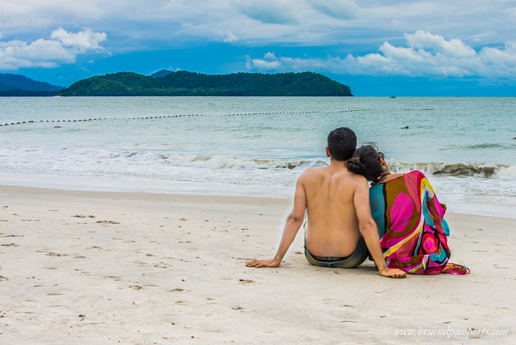 Planning the perfect vacation - every traveller's conundrum