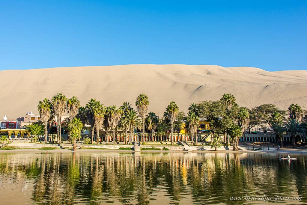 Peru-Itinerary-South-America-huacachina