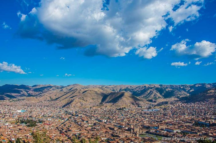 luxury-Peru-Itinerary-South-America-cusco-panorama