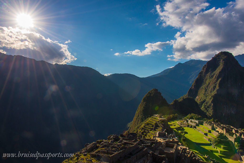 luxury-Peru-Itinerary-South-America-machu-picchu-1