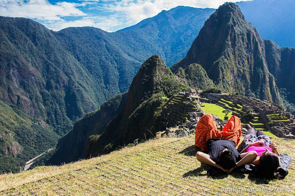 luxury-Peru-Itinerary-South-America-machu-picchu