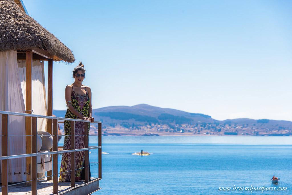 Lake-Titicaca-Hotel-Titilaka-Peru-Review-24
