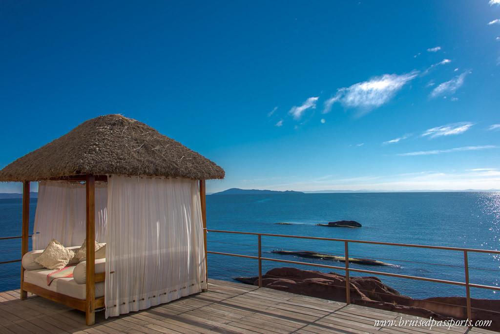 Lake-Titicaca-Hotel-Titilaka-Peru-Review-4