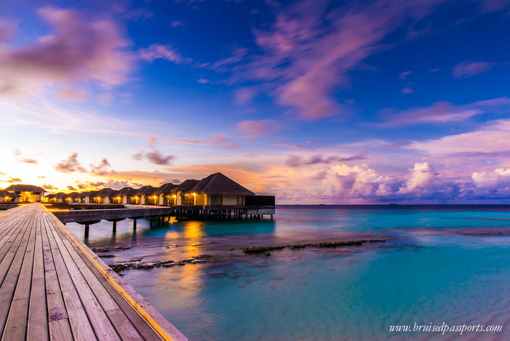 Outrigger-Konotta-Maldives-Resort-Review-25