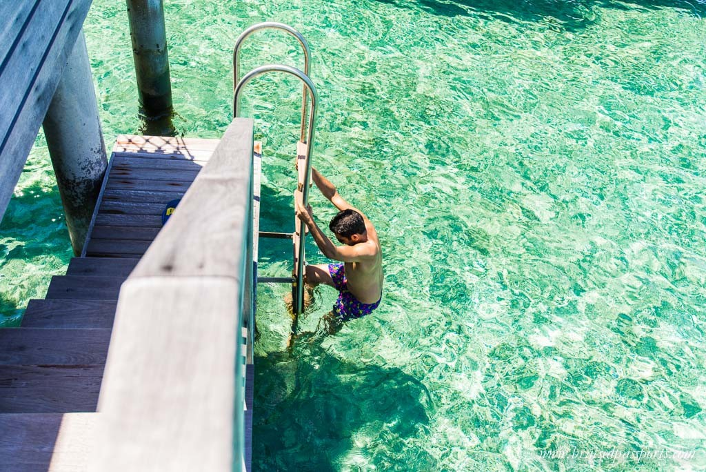 Outrigger-Konotta-Maldives-Resort-Review-43