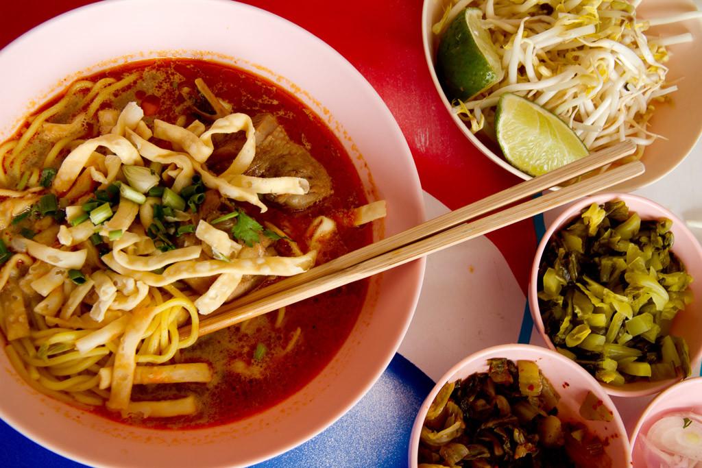 Insider Journeys Luang Prabang Culinary Guide-1
