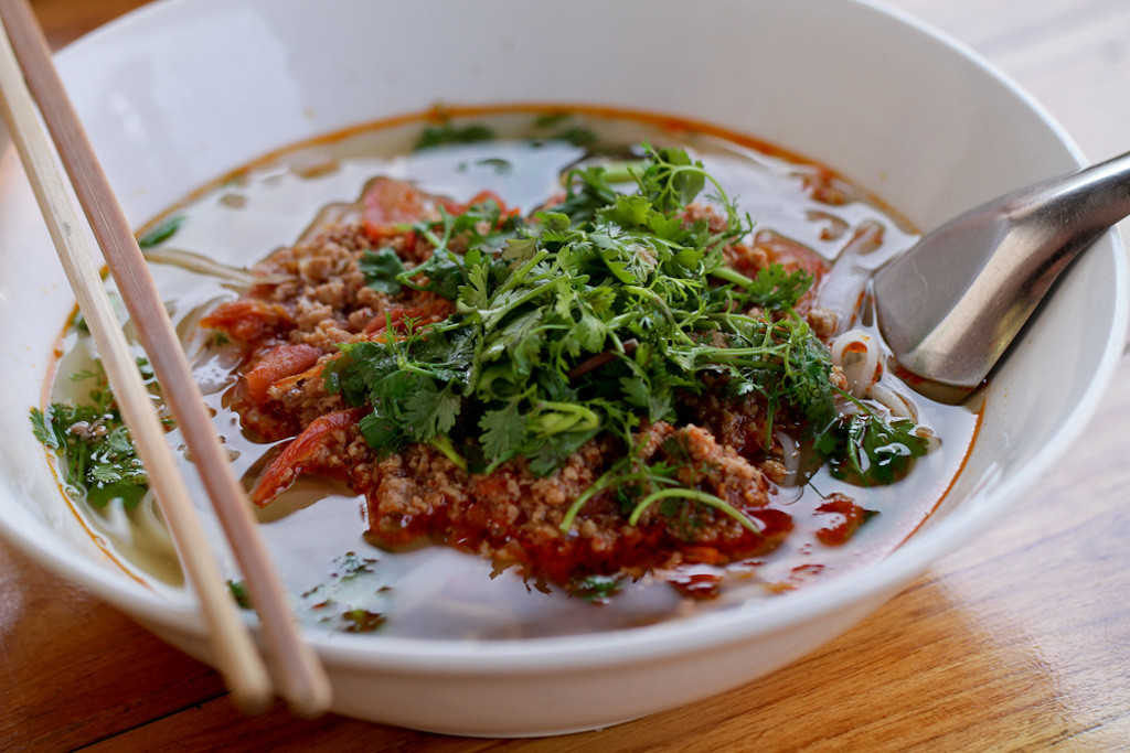 Insider Journeys Luang Prabang Culinary Guide-2