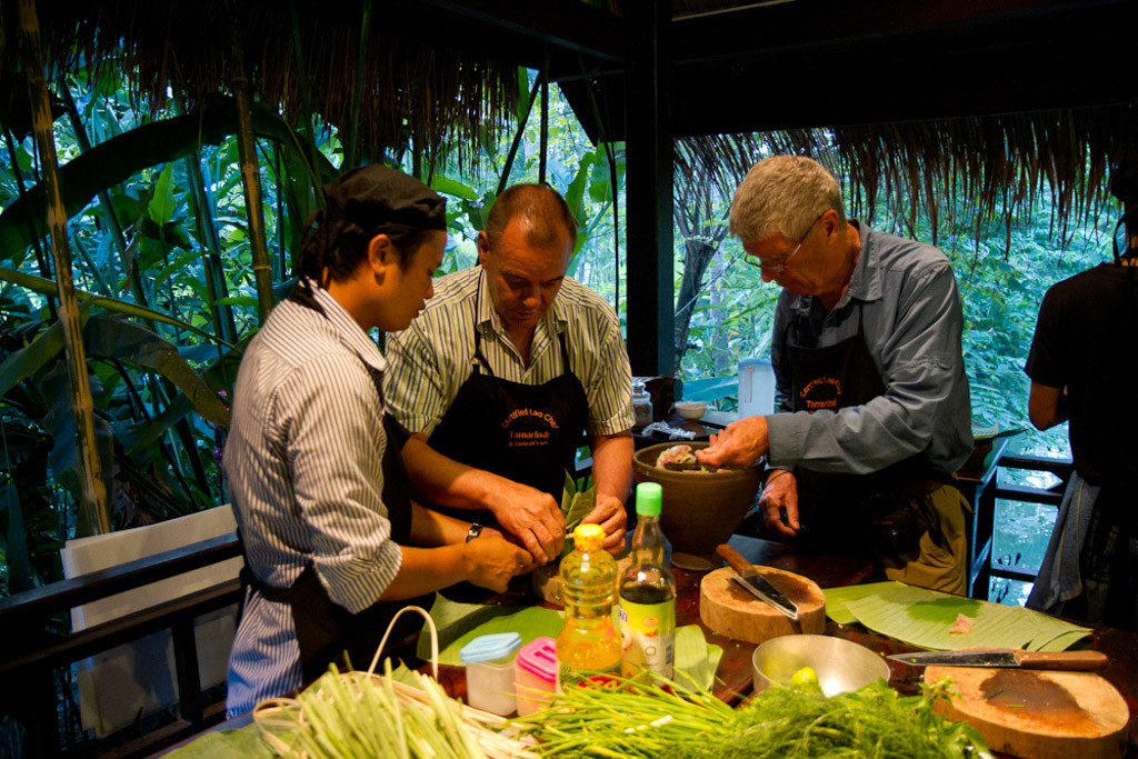 Insider Journeys Luang Prabang Culinary Guide-3
