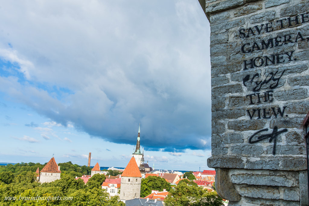 Baltic-road-trip-estonia-guide-67