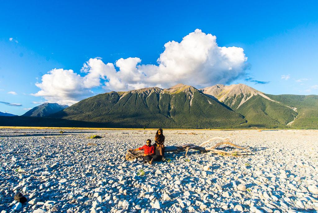 NewZealand-road-trip-packing-travel-fashion-15