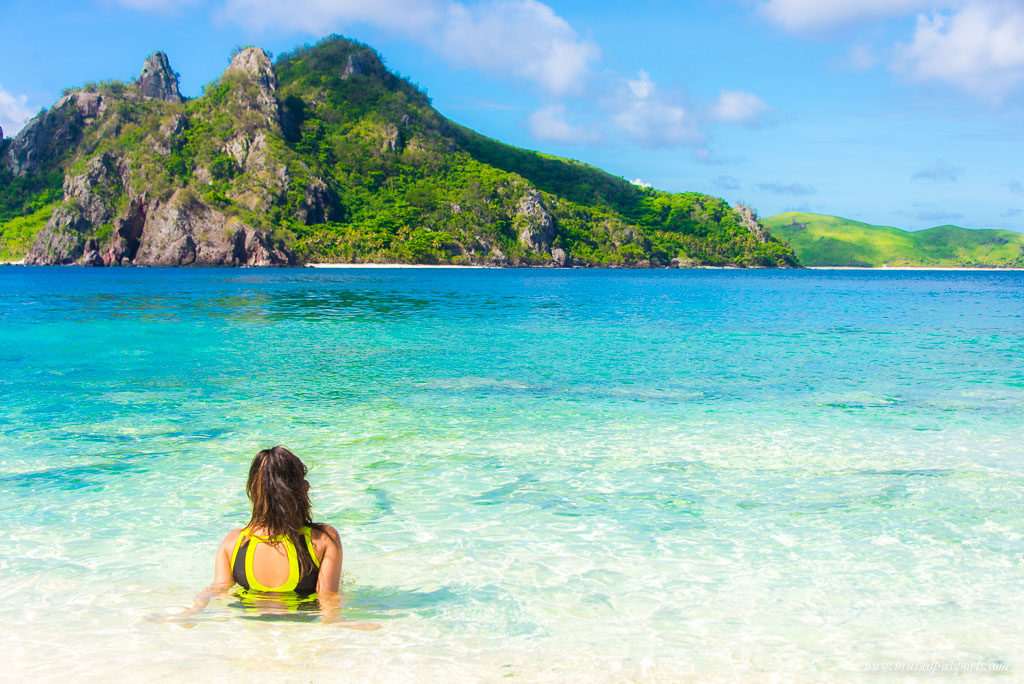 1-week-itinerary-fiji-islands-60