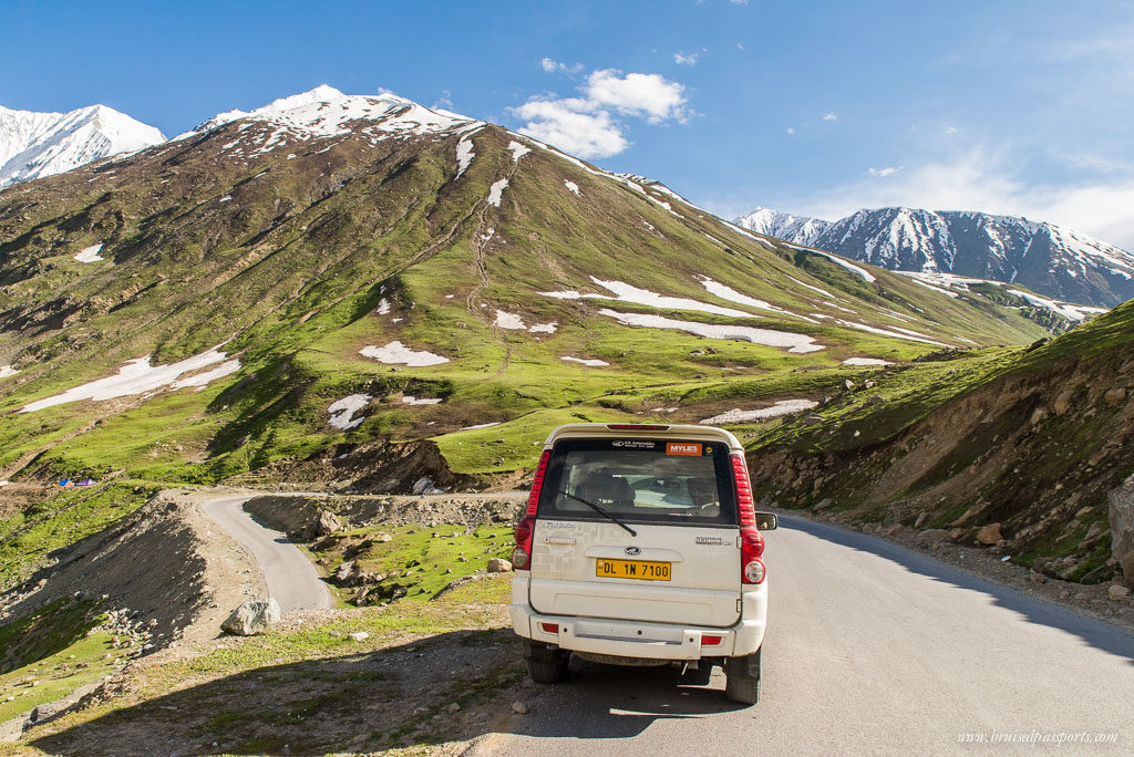 Leh-Ladakh-Road-Trip-India-Itinerary-Planning-38