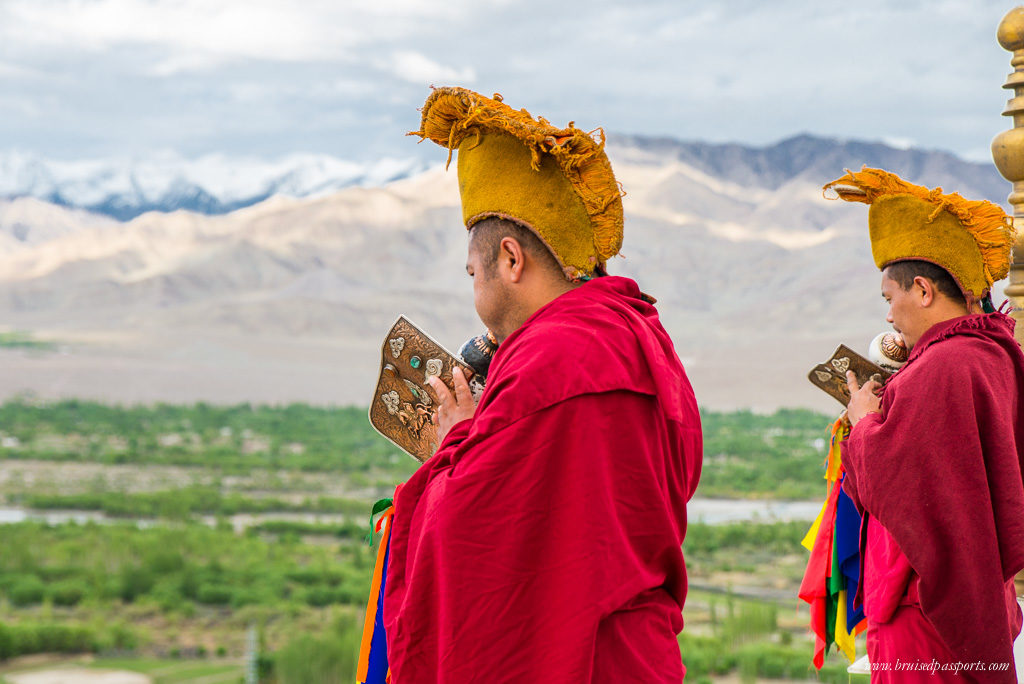 Leh-Ladakh-Road-Trip-India-Itinerary-Planning-73