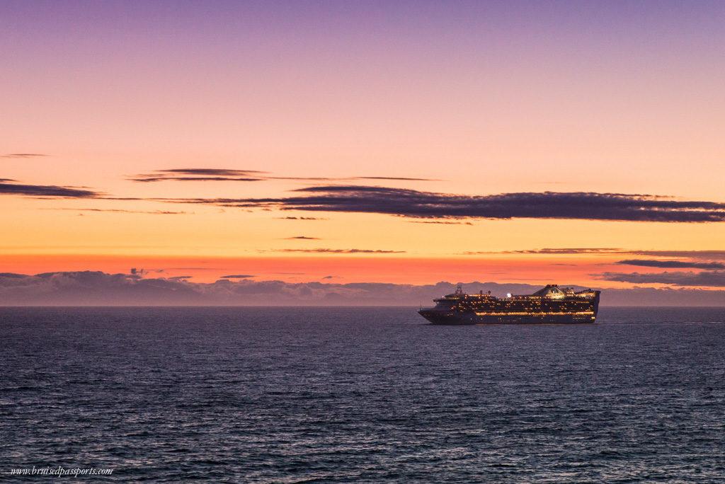Alaska-cruise-inside-passage-holland-america-nieuw-amsterdam-28