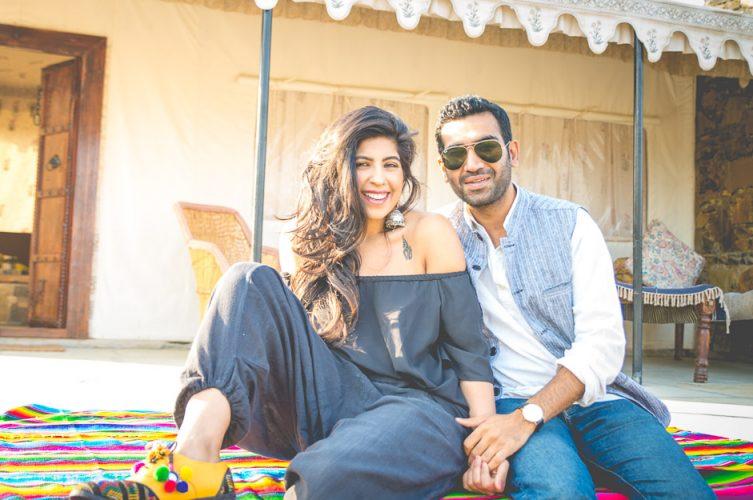 kaveri dating Cochin