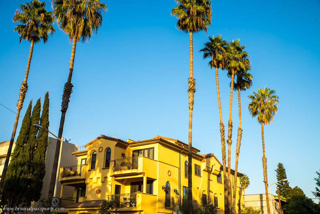 west hollywood things to do
