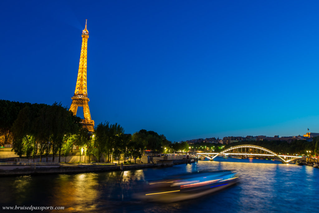 renting an apartment in paris perfect tips
